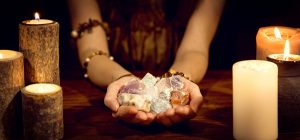 psychic-phone-tarot-reading that work with tarot readers, clairvoyants, astrologers Working only on chat I give deep, honest understanding into your love life or career