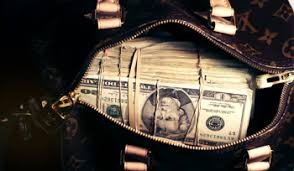 Money come to me now spell with the help of magic powers and rituals you can make money flows it comes to me in abundance and multiplies every day