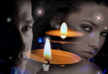Lovers Reconciliation Spells