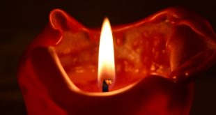 Top Real spell casters pay after results African powerful & spell caster Spiritual Traditional healer ,to help you fix debts,work issues, business, lost love, financial problems, unstable marriages