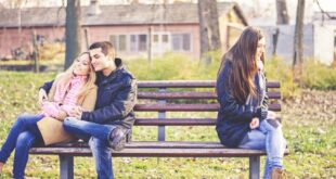 Lost Love Spells to bring back an ex-lover