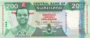 Free Money Spell in Swaziland