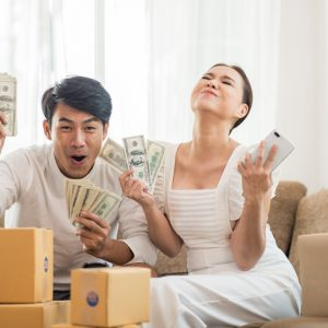 Powerful money spells without ingredients