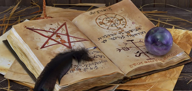 Voodoo Spells Pay After Results Ever thought of using a Voodoo Doll Spells For Love to tackle a big life challenge? This Amazing Voodoo Spells Caster explains why Voodoo Spells always work