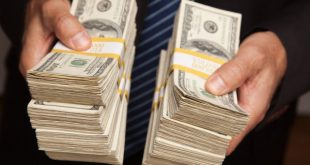 Money Spells To Get Rich Tough times mean money spells are in demand and knowing the secret of money spells is what makes them work
