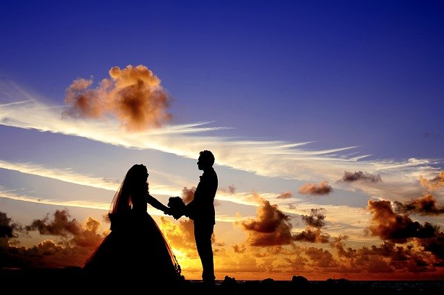 Wiccan Love Spells To Bring Back Lost Lover