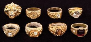 Magic rings Obtain a lot of wealth without harming others by using this trusted magic ring for large money and riches