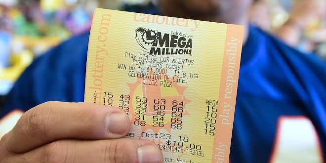 Lottery Spell. Winning the lottery is completely dependent on chance. In this spell, you're going to draw on the powers of fate to alter your future